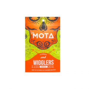 mota wigglers 300x300 - Top 15 Cannabis Edibles to Buy in Canada 2021