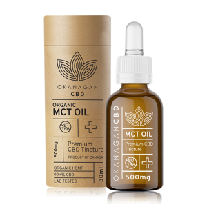 MCT500 01 4 300x300 - Top 15 CBD Oil Products in Canada in 2021