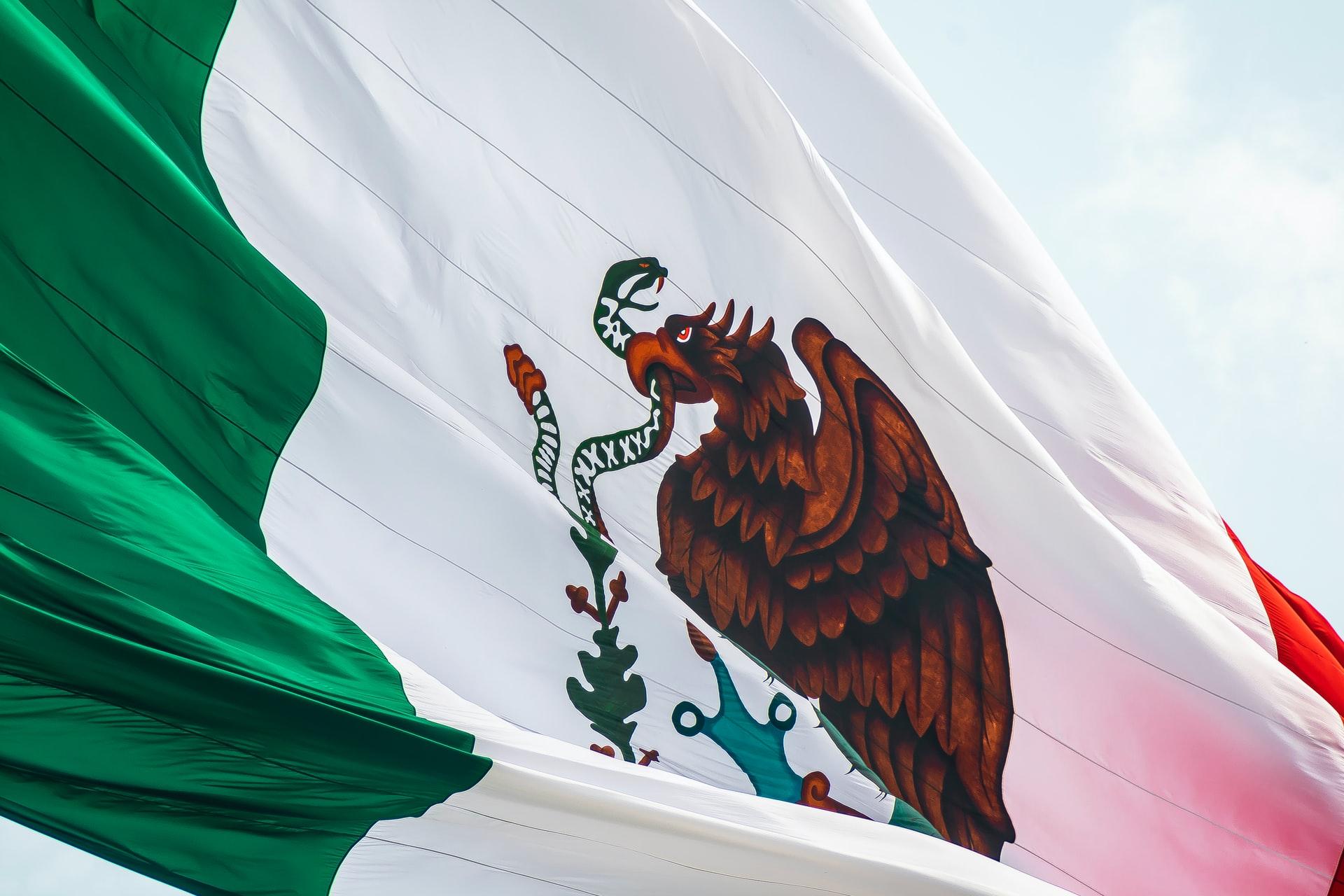 legal cannabis in mexico