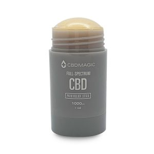 pain relief 1000mg web v2 300x300 - Top 15 CBD Topicals in Canada 2021 - Balms, Creams, Lotions & More