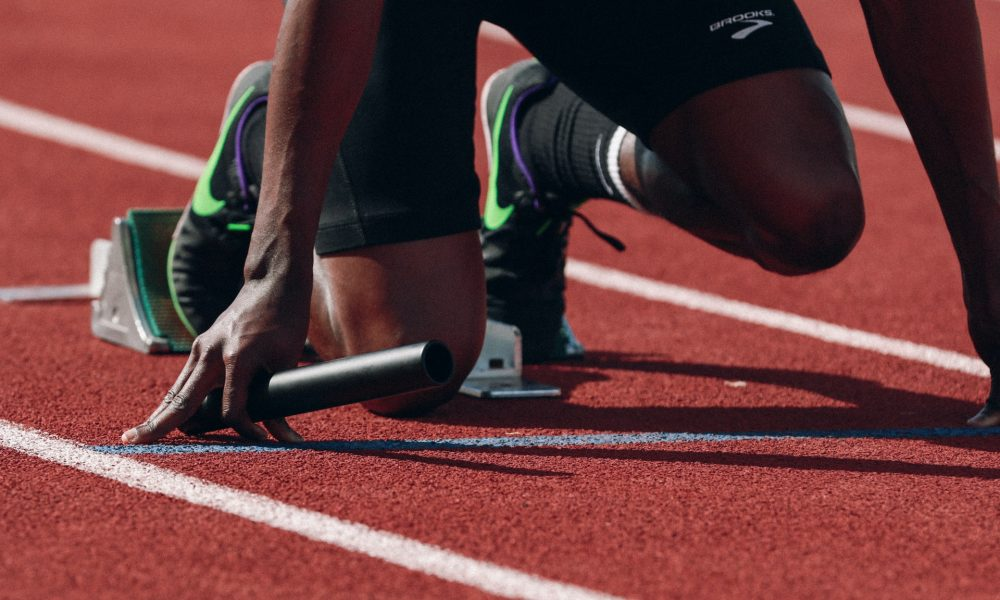 braden collum 9HI8UJMSdZA unsplash 1000x600 - Can CBD Help With Athletic Performance?